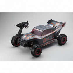 Kyosho RC Car GP