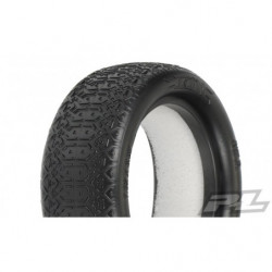 "ION 2.2"" 4WD M4 (Super..."