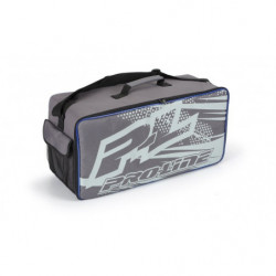 Pro-Line Track Bag with...