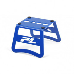 Pro-Line 1:8 Car Stand