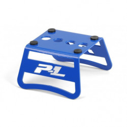 Pro-Line 1:10 Car Stand
