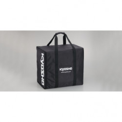 KYOSHO CARRYING BAG M R$119