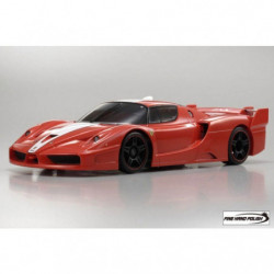 ASC MR03W - MM FERR FXX