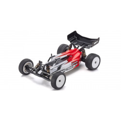 34303 Kyosho ULTIMA RB7...