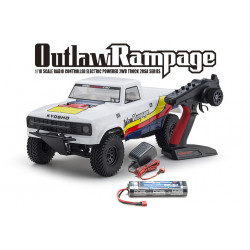34361T1 Kyosho OUTLAW...