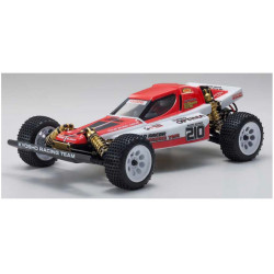 30619 TURBO OPTIMA  Kyosho...