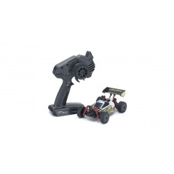32091WBK MINI-Z Buggy...