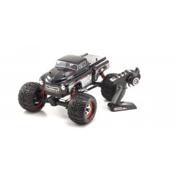 31229 MAD FORCE KRUISER 2.0...