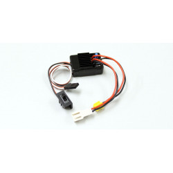GPW17 Speed Controller(for...