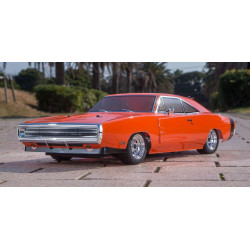 34417T1 Dodge Charger 1970...