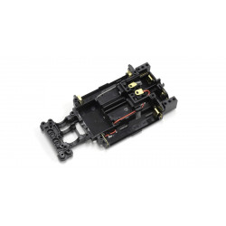 MD301SP SP Main Chassis...