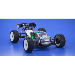 33017 INFERNO MP10T  Kyosho...