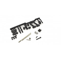 IF454B Linkage Set (MP9)