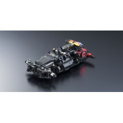 32792 MINI-Z Racer MR-03EVO...
