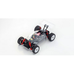 32292 MINI-Z Buggy MB-010VE...