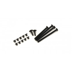 UT020 M3 Screw Set (ULTIMA)
