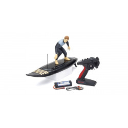 40110T2 1/5 RC SURFER4...