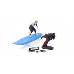 40110T1 1/5 RC SURFER4...
