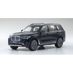 08951CBK BMW X7(CARBON...
