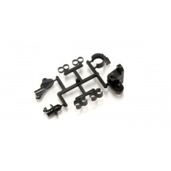 IF619 BODY MOUNT SET MP10