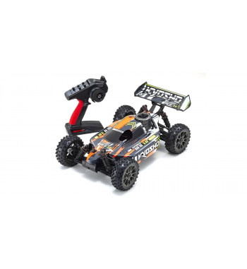 33012T3 INFERNO NEO 3.0 1:8...