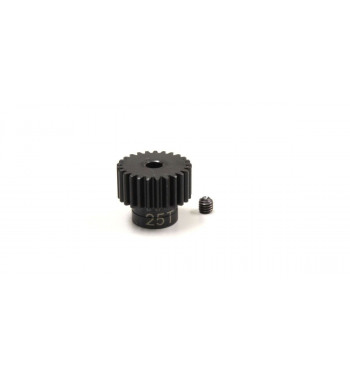 PNGS4825 Steel Pinion...