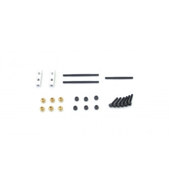 EF221 Linkage Parts (FANTOM...