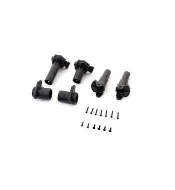 MA351 Front Housing Set(MAD...