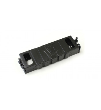 MA338B Battery Holder (MAD...
