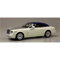 1/12 Rolls Royce Phantom...