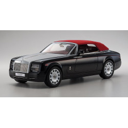1/12 Rolls-Royce Phantom...