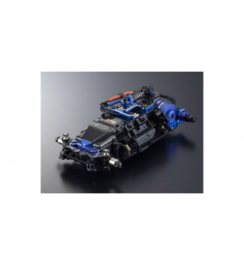 32796 MINI-Z Racer MR-03EVO...