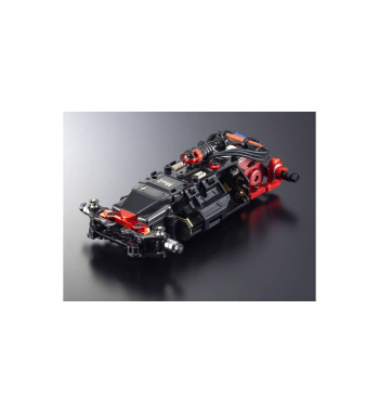 32795 MINI-Z Racer MR-03EVO...