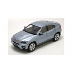 1/18 BMW ActiveHybrid X6...