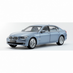 1/18 BMW ActiveHybrid 7...
