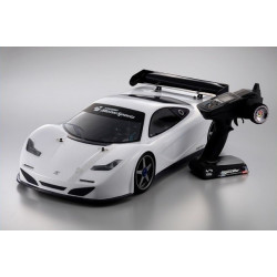 30937 Kyosho INFERNO GT2 VE...