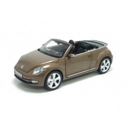 1/18 Volkswagen The Beetle...