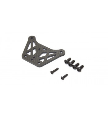 IFW626 Carbon Upper Plate