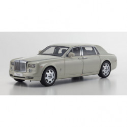 1/18 Rolls-Royce Phantom...