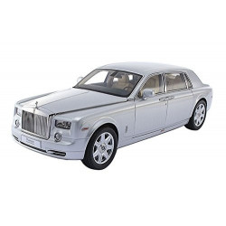 1/18 Rolls Royce Phantom...
