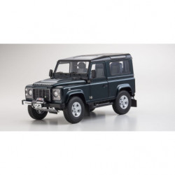 1/18 Land Rover Defender 90...