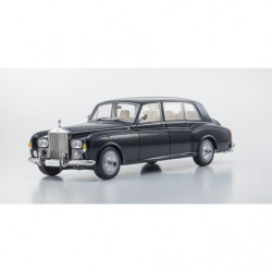 1/18 Rolls Royce Phantom VI...