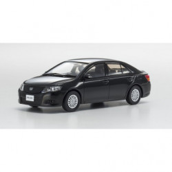 1/43 Toyota ALLION (Early)...