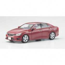 "1/43 Toyota Mark X 250G ""F""..."