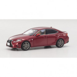 1/43 Lexus IS350 F SPORT...