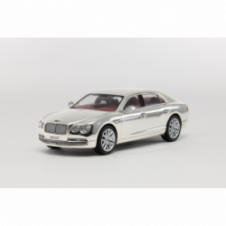 1/43 Bentley Flying Spur...
