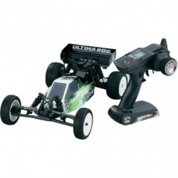 30858 Kyosho ULTIMA RB6...