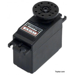 Futaba S3151 DIGITAL SERVO