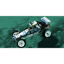 30616 Kyosho TURBO SCORPION...