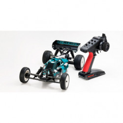 34310 Kyosho ULTIMA RB6.6...